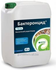 Биородентицид Бактеронцид (BIONA)
