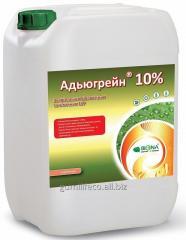 Прилипатель Адьюгрейн 10% (BIONA)
