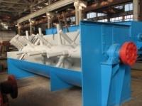 تجهیزات برای تولید شکر