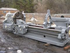 DIP-500 machine