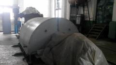 Турбина Р6-35
