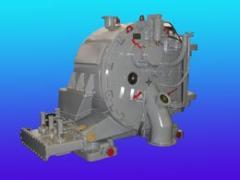 Центрифуга ФГН - 633Т-03