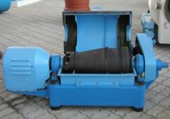 Центрифуга ФГШ - 401К-02