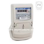 Электросчётчик CE101-S6