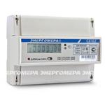 Электросчётчик CE102-R8