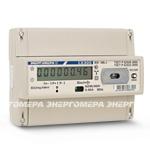 Электросчётчик CE300-R31
