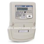 Электросчётчик CE302-S33