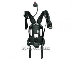 Respiratory device Draeger PSS® 7000