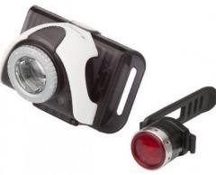 Фонарик Led Lenser B3 + B2R