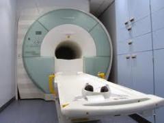 Radiodiagnosis complexes mobile, radiodiagnosis