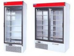 Refrigerating to buy cases Uraina