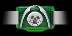 Налобный фонарик Led Lenser SEO 3