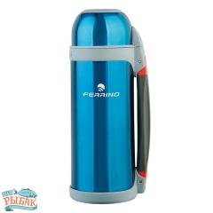Термос Ferrino Thermos Tourist 1 Lt Blue