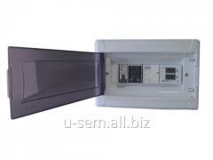 Petrol HONDA GBM5.0H generator