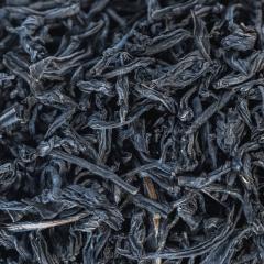 """Черный чай Susan-tea """"OPA"""" 200г"""