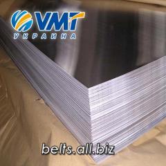Алюминиевый лист 0,5 мм 3003 (АМЦ)