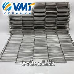 Grid of glazirovochny 400 mm