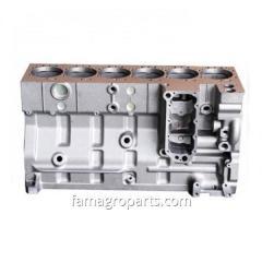 Блок двигуна, блок двигателя Cummins CUMMINS 6CT 8.3 KOMATSU S6D114