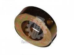 Базовое маховое колесо - Оригинал Claas 808188