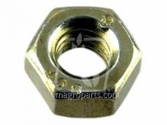 Nut of 237983 Claas Original
