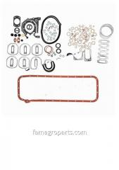 Set of laying on the DEUTZ F 6L 912/913 (02910184)