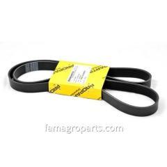 Belt maple LIEBHERR (4981137)