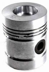Sw=35 k=61 PERKINS 98.48mm 5R piston