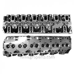Block head z valves 04258234-KIT, Deutz BF 6M 1013
