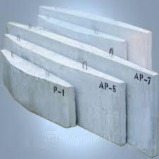 Ригель,АР-5,АР-6,АР-7,АР-10,Р-1,НСП-1,НСП-3,УБ-1