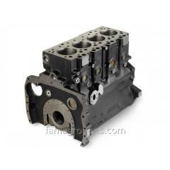 Block of PERKINS 4.236/4.248 cylinders (ZZ50294)