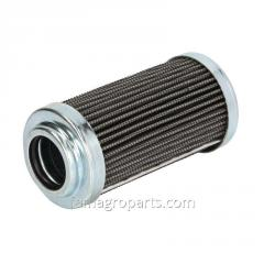 Filter F_ltr of g_dravl_chniya hydraulics of