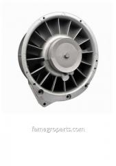 The fan the cooling DEUTZ F 4,6L 912/913