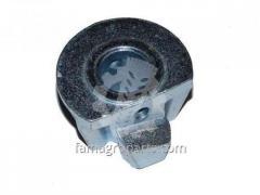 Rasspe RS3782C press sorter finger gear wheel