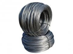 Flux cored wire surfacing PP - NGM12FV-40