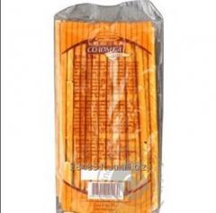 Straws sweet Premium