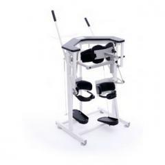 Rehabilitation equipment