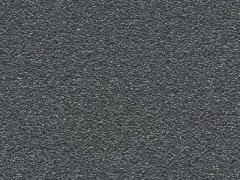 A-1 asphalt coarse-grained, type A
