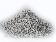 NP Superphosphate 9.30+9S (Grodno nitrogen)