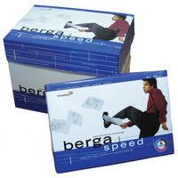 Berga Speed A4 paper