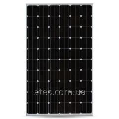 SUNSYSTEM PK SL AL 2.00 Standart солнечная панель - коллектор