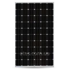 SUNSYSTEM PK SL AL 2.40 Standart солнечная панель - коллектор