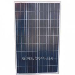 SUNSYSTEM PK SL 2,15 Select солнечная панель - коллектор