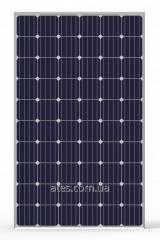 Солнечная панельYingli Solar поли 265Watt