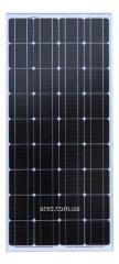 Солнечная панельYingli Solar поли 310Watt