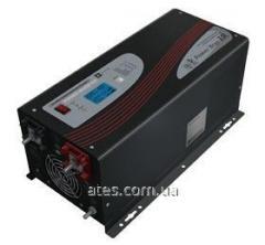 Солнечная панель KDM поликристал 250Watt