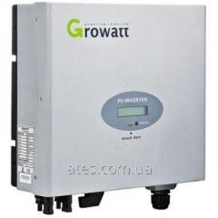 Инвертор SANTAKUPS IR4048  4000W/48V