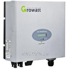Инвертор SANTAKUPS IR5048  5000W/48V