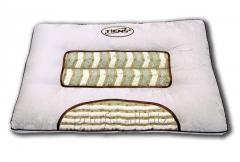 Оздоровительная  подушка  «Здоровий сон Тяньши» TQ-Z16