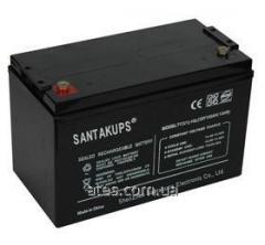 Контроллер заряда JUTA PWM CM5048