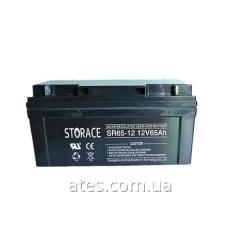 Контроллер заряда JUTA PWM CM6048